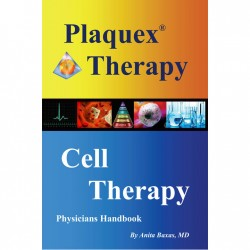 Plaquex and Cell Therapy